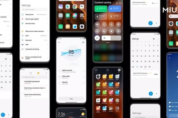 Проблемы с будильником Android и долгое обновление Xiaomi: итоги недели