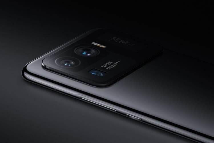 Новая функция MIUI защитит пользователей Xiaomi от плохих приложений