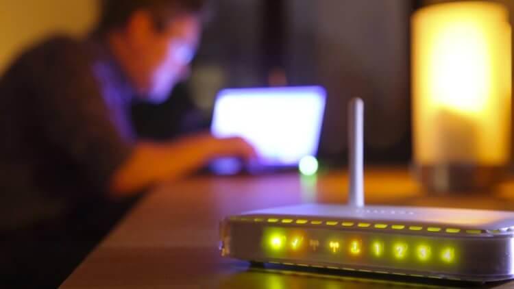 Что делать, если плохо работает интернет на телефоне