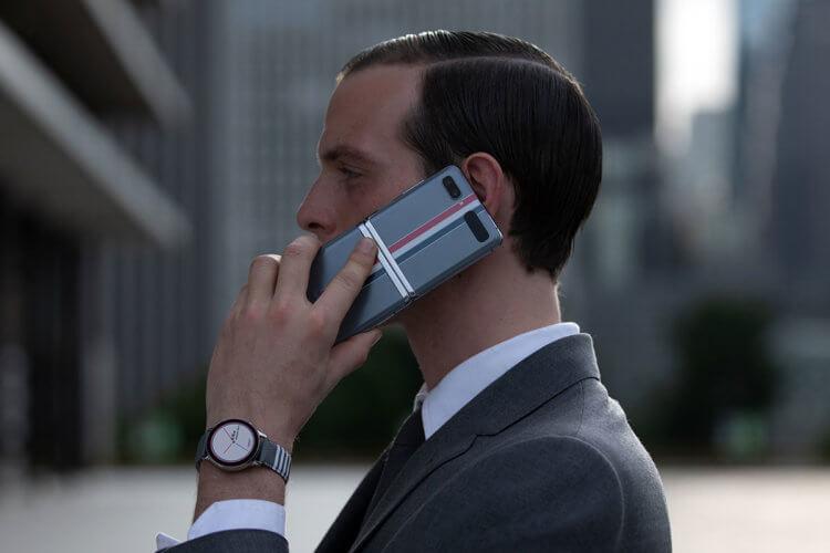 Самые частые ошибки при покупке смартфона