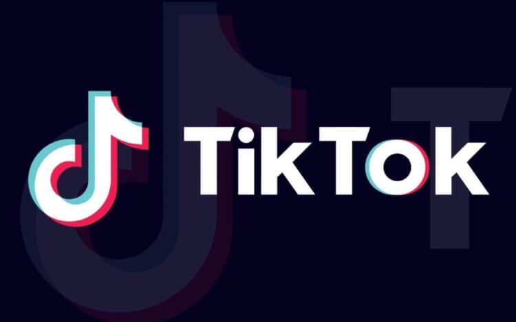Почему нам нравятся видео в TikTok и Stories