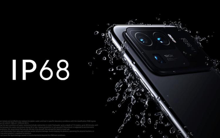 6 вещей, которые должны быть в Xiaomi Mi 12