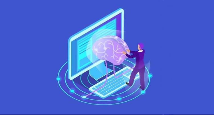 Искусственный интеллект — плохой путь развития технологий