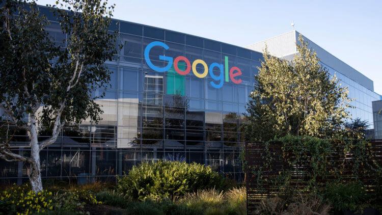 Google выпустила обновление Поиска. Искать по картинке станет еще удобнее