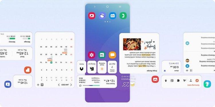Выход Android 12 и переход на Telegram: итоги недели
