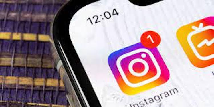 Facebook и Instagram придумали новый способ общения