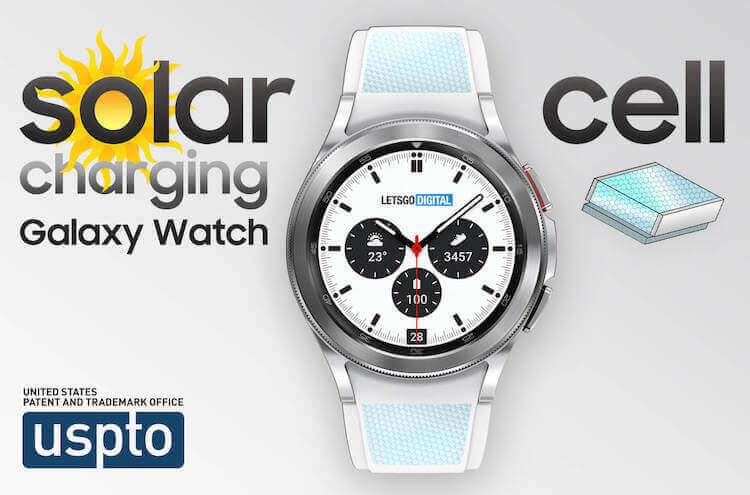 Смарт-часы на солнечных батареях и новый поиск Google: итоги недели
