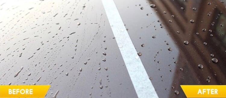 10 самых полезных товаров для автомобиля с AliExpress
