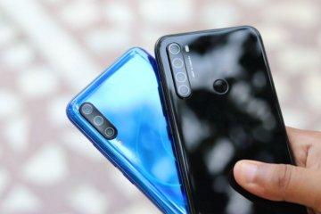 Redmi vs Xiaomi